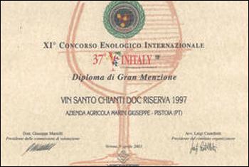 concorso_enologico_2003