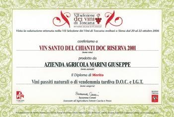 merito_vini_2006