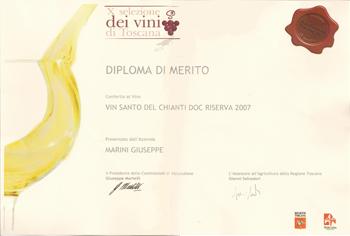 Marini-Farm-diploma-Selezione-2012psd copia