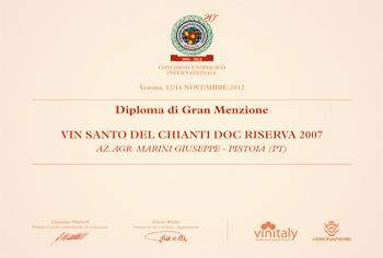 Marini-Farm-diploma-granmenzione2012 copia