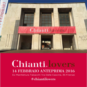 ChiantiLovers2016-MariniFarm copia