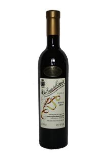 Vin Santo del Chianti DOC Riserva – 2010