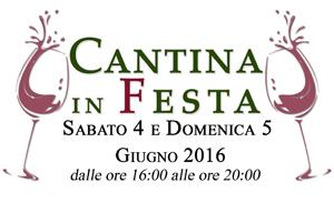 Cantina-in-Festa-Marini Giuseppe-PIstoia