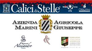 Calici di Stelle 2016-MariniGiuseppe-Pistoia