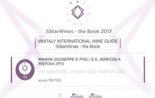 Diploma Vin Santo 2012-web