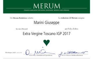 Marini Giuseppe.web1