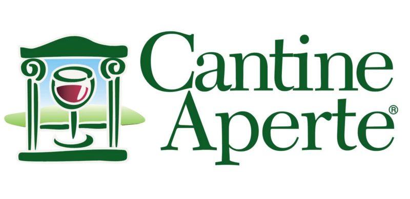 logo_cantine_aperte